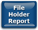File a holder report clickable button