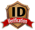 ID Verification Logo