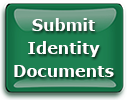 Submit Identity Documents clickable button