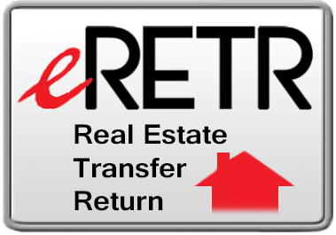 eRETR, Electronic Real Estate Transfer