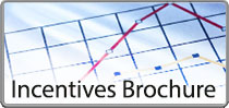 Check out our Tax Incentive highlights for Businesses brochure!