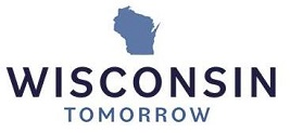 wisconsintomorrow